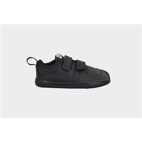 Buty Dziecięce Nike Pico 5 (TDV) AR4162-001 Czarny