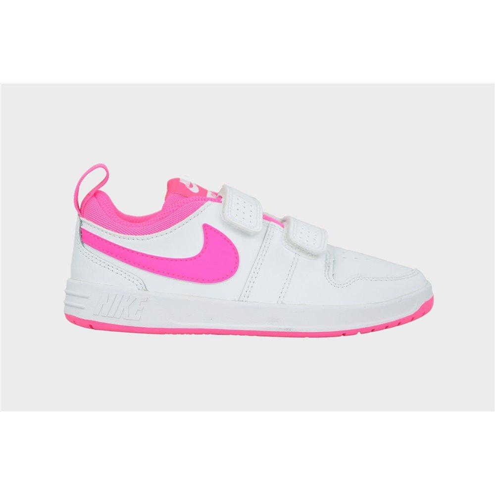 Buty Dziecięce Nike Pico 5 AR4161-102