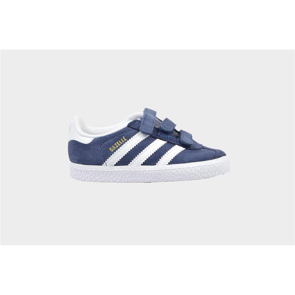 Buty Dziecięce Adidas Gazelle CF I CQ3138