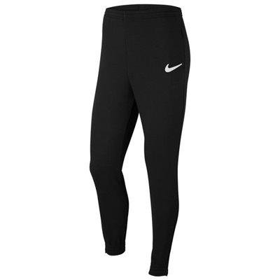 Spodnie męskie Nike Park 20 Fleece CW6907-010