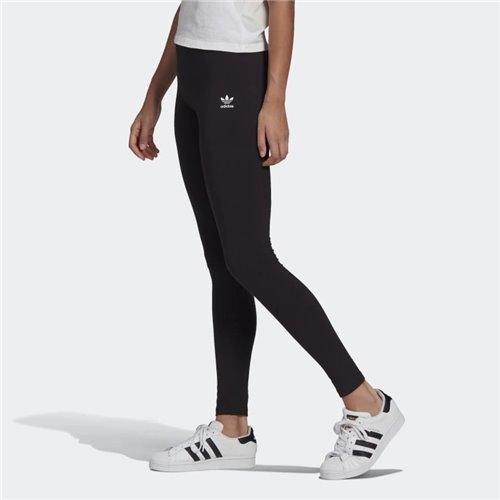 Legginsy Damskie Adidas Tights GN8271