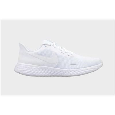 Buty Męskie Nike Revolution 5  BQ3204-103 Biały