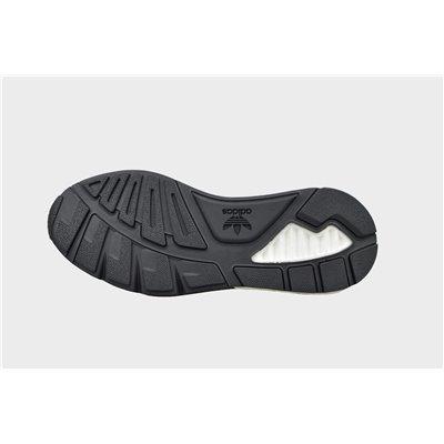 Buty Męskie Adidas Originals ZX 1K Boost FY5649