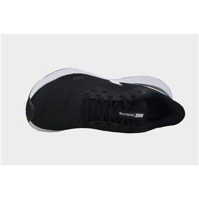 Buty Męskie Nike Revolution 5 BQ3204-002