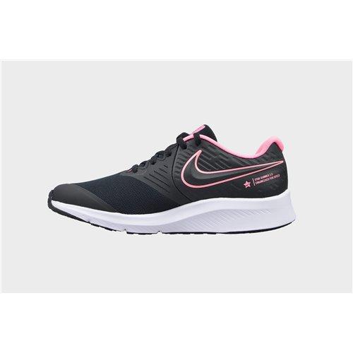 Buty  Nike Star Runner AQ3542-002