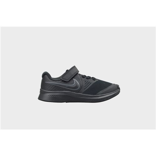 Buty Chłopięce Nike Star Runner AT1801-003