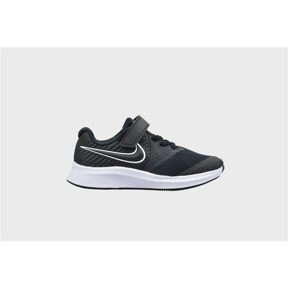 Buty Chłopięce Nike Star Runner AT1801-001