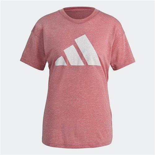 Koszulka Damska Adidas Sportswear Winners 2.0 Tee GP9633