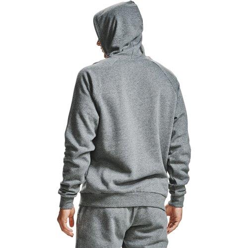 Bluza Męska Under Armour Rival Fleece Hoodie 1357092-012