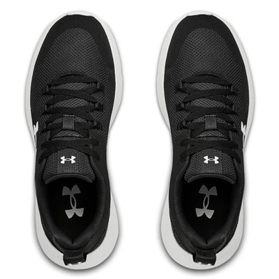 Buty Damskie Under Armour Casual Essential 3022955-001