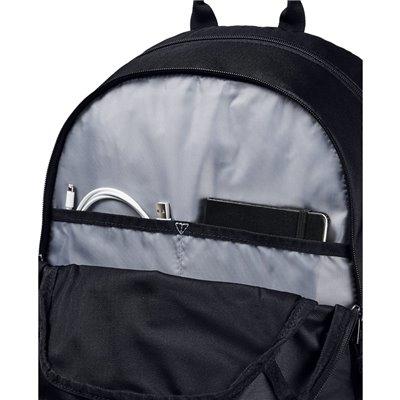 Plecak Under Armour Scrimmage 2.0 1342652-001