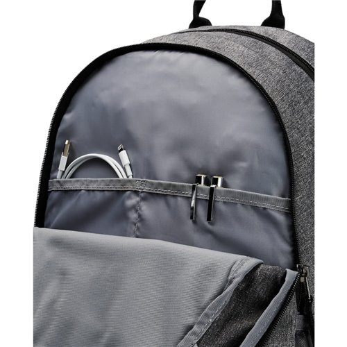 Plecak Under Armour Scrimmage 2.0 1342652-040