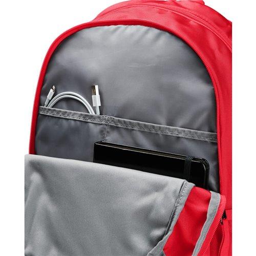 Plecak Under Armour Scrimmage 2.0 1342652-600