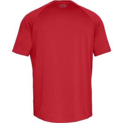 Koszulka Męska Under Armour Tech 2.0 SS Tee 1326413-600