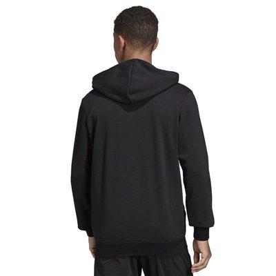Bluza męska ADIDAS Essential PLN FZ FT DU0383