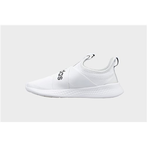 Buty Damskie Adidas Puremotion Adapt Slip On  FX7325