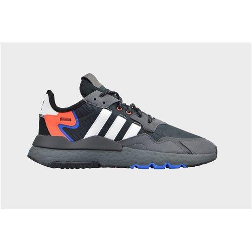 Buty Adidas Nite Jogger FX6834