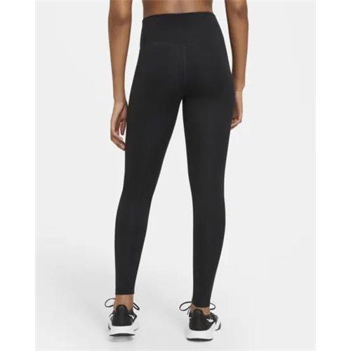 Legginsy Spodnie Damskie Nike Dri-Fit One DD0252-010