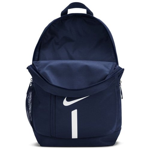 Plecak Nike Academy Team TS21/22 DA2571-411