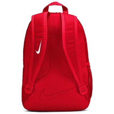 Plecak Nike Academy Team TS21/22 DA2571-657