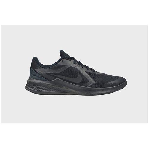 Buty  Nike Downshifter (GS) 10 CJ2066-017