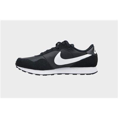 Buty  Nike MD Valiant (GS) 10  CN8558-002