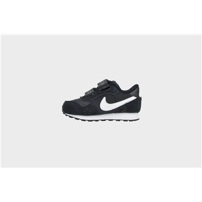 Buty  Nike MD Valiant (TDV) 10  CN8560-002