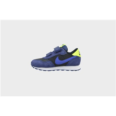 Buty  Nike MD Valiant (TDV) 10  CN8560-010