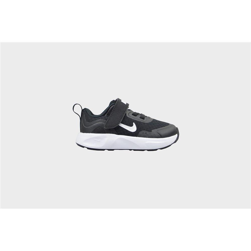 Buty  Nike Wearallday  (TDV) CJ3818-002