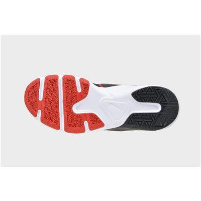 Buty Męskie Nike Legend Esential 2 CQ9356-005