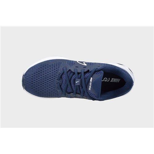 Buty Męskie Nike Renew Ride 2 CU3507-404