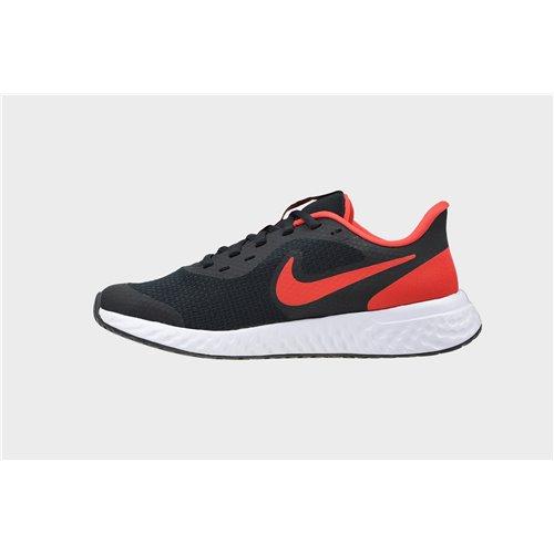 Buty Nike Revolution 5  BQ5671-017