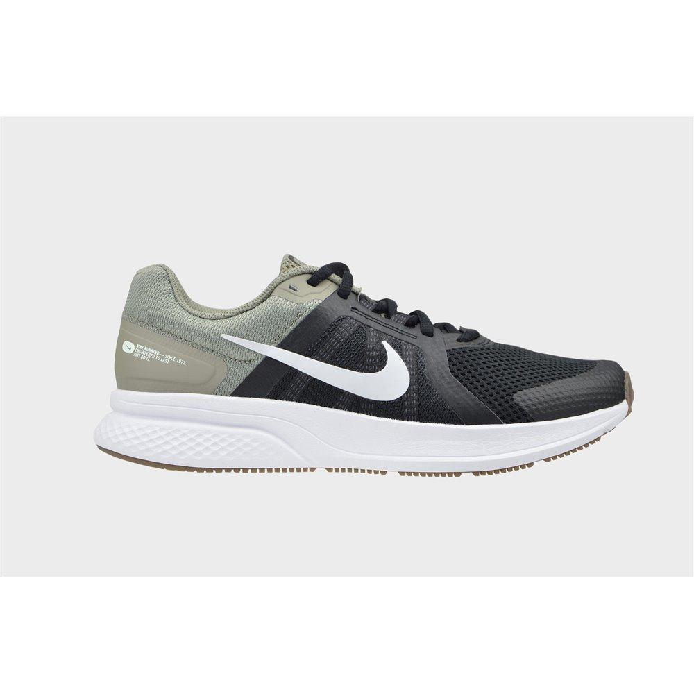 Buty Męskie Nike Run Swift 2 CU3517-300