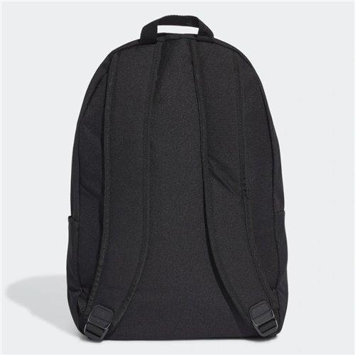 Plecak Adidas Classic 3 Stripes Backpack FS8331