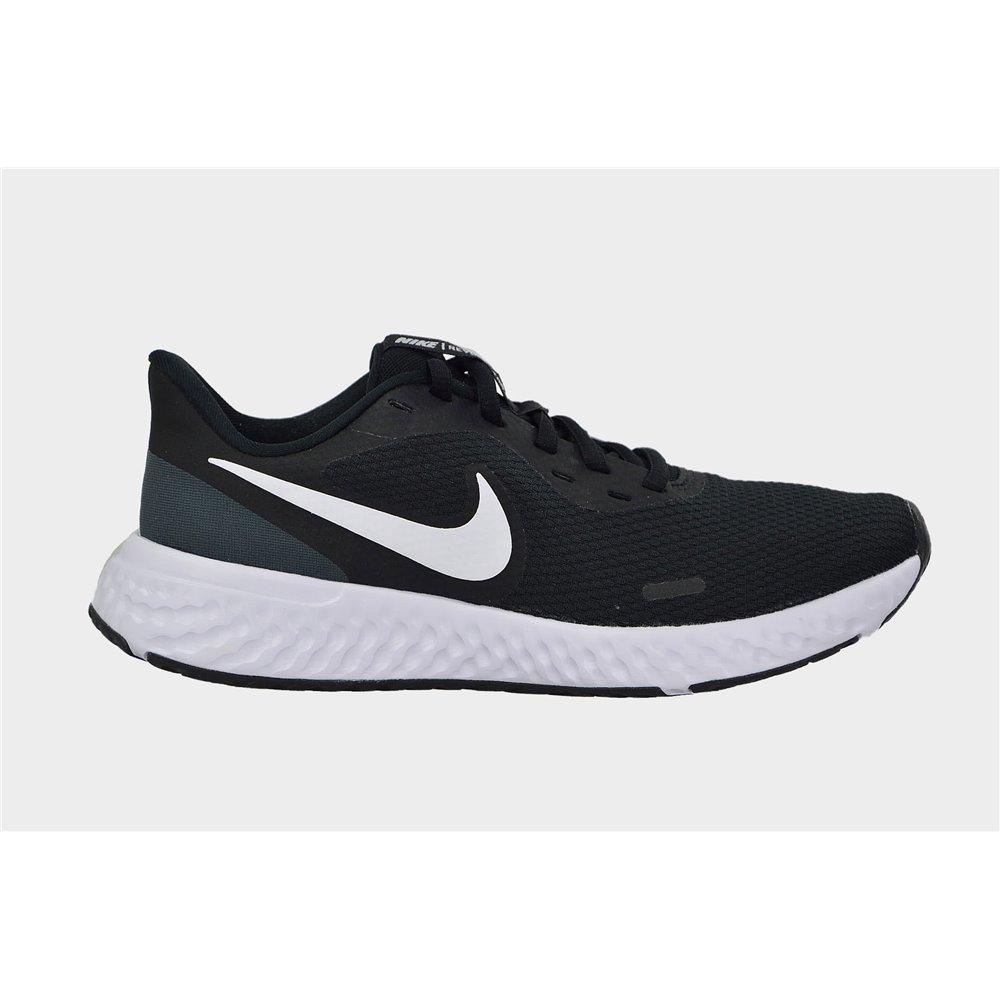 Buty Nike Revolution 5  BQ5671-003 Czarny