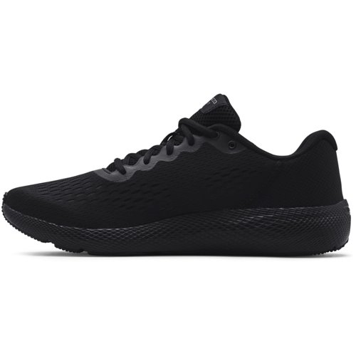 Buty Męskie Under Armour Charged Pursuit 2 SE 3023865-003