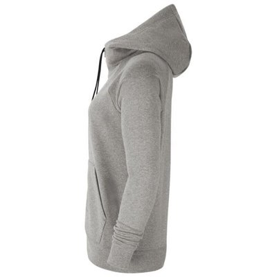 Bluza Damska Nike Park20 Hoodie CW6955-063