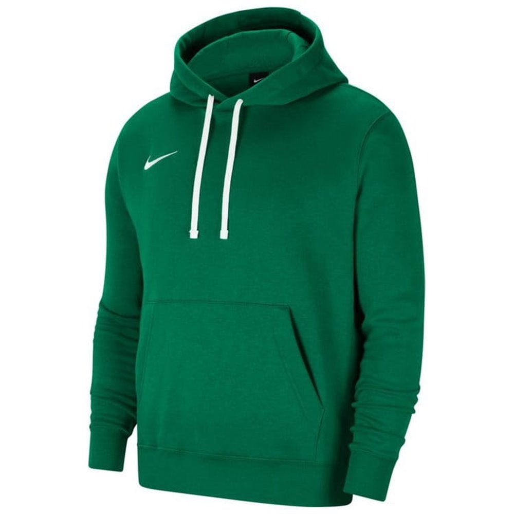 Bluza Męska Nike Park20  Hoody CW6894-302