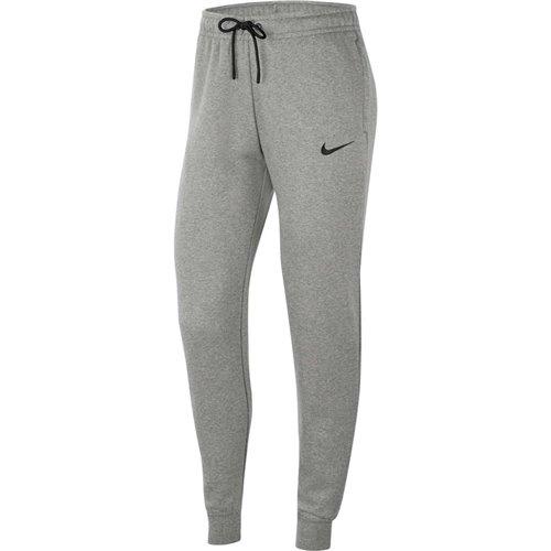 Spodnie Damskie Nike Park20 Fleece CW6961-063