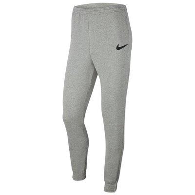 Spodnie męskie Nike Park 20 Fleece CW6907-063