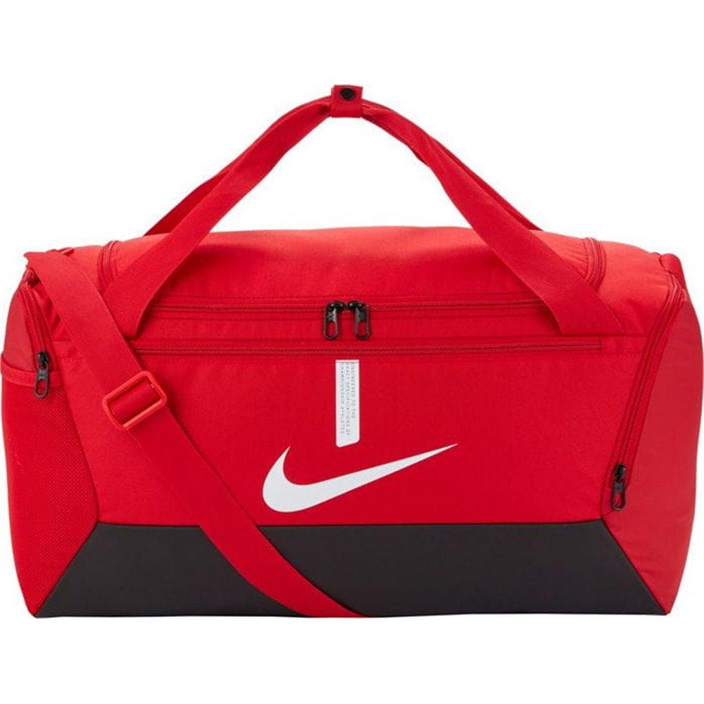 Torba Nike Academy Team S CU8097-657
