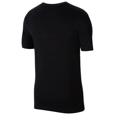 Koszulka Męska Nike Park20 SS Tee CW6952-010