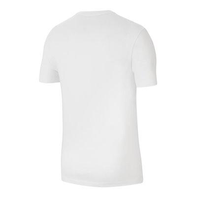 Koszulka Męska Nike Park20 SS Tee CW6952-100
