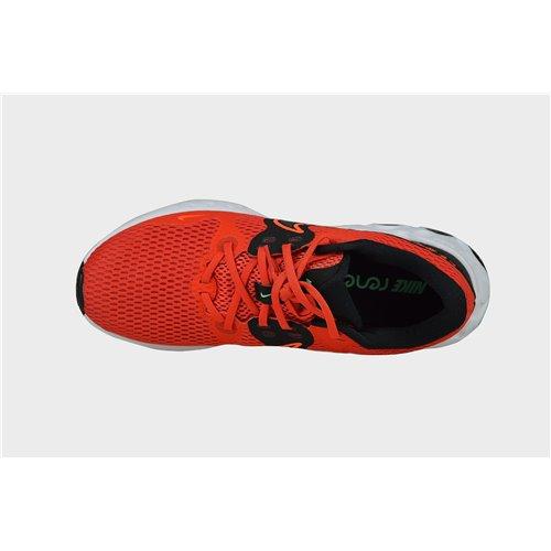 Buty Męskie Nike Renew Ride 2 CU3507-600
