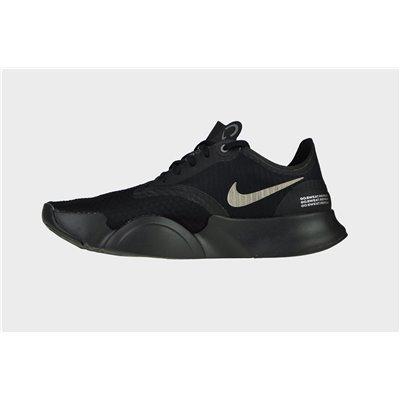 Buty Męskie Nike Superrep Go  CJ0773-001