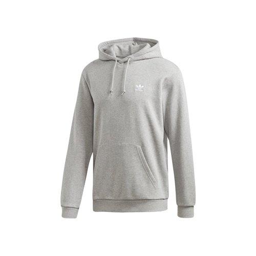 Bluza męska ADIDAS Essential Hoody FM9958 Szara