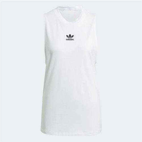 Koszulka Damska Adidas Adicolor Classics Loose Tank Top GN2888