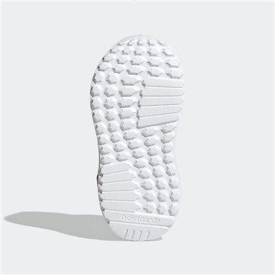 Buty Dziecięce Adidas Originals La Trainer FW0588