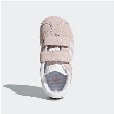 Buty Dziecięce Adidas Gazelle CF I AH2229