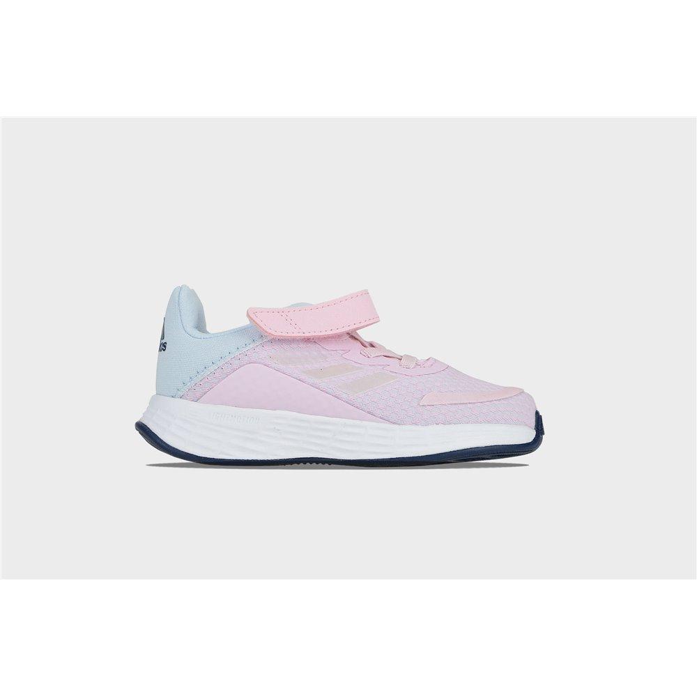 Buty Dziecięce Adidas Duramo SL I FY9175
